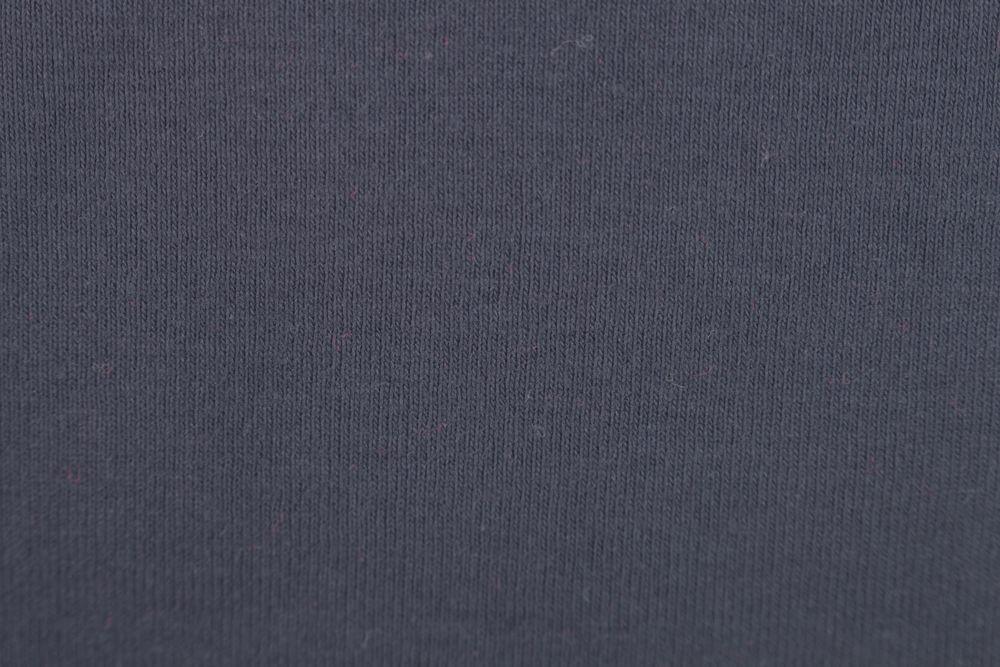 Футболка женская с круглым вырезом LADY 220 темно-синяя (navy)