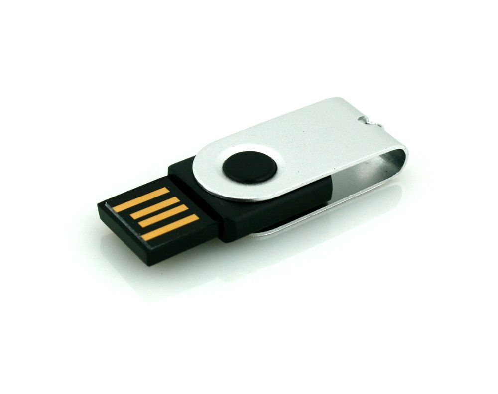 USB-флеш-карта