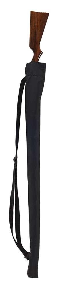 Зонт «Охотник», черный