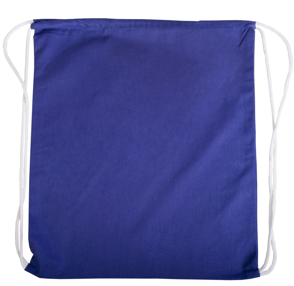 Рюкзак Canvas, синий