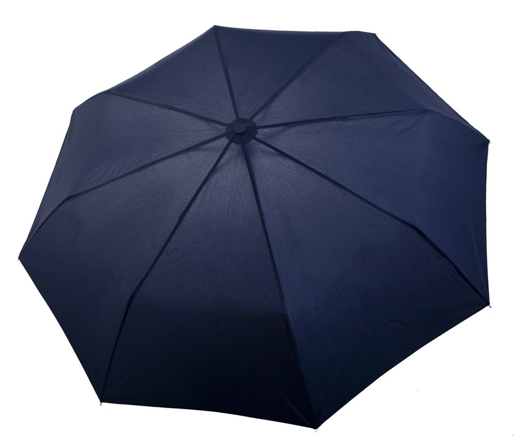 Зонт Unit Comfort, синий
