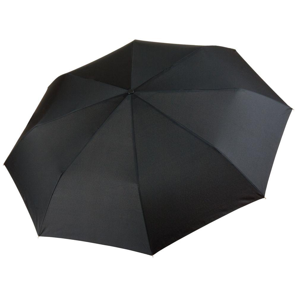 Зонт Unit Light, черный