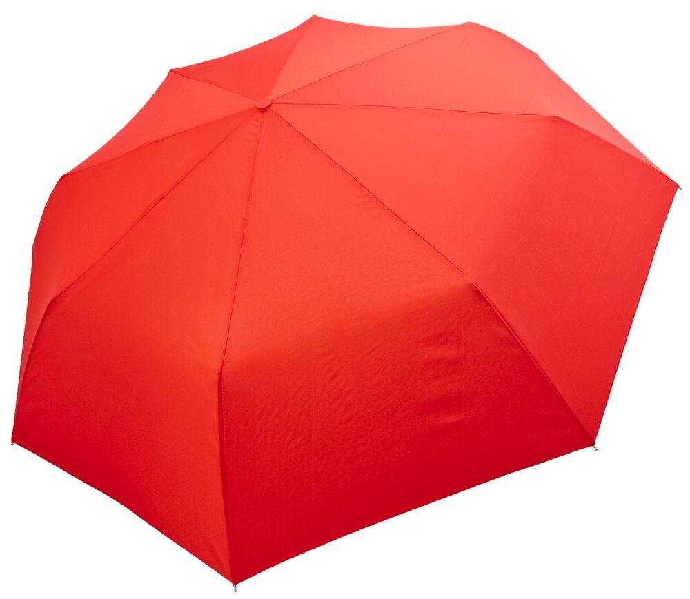 Зонт Unit Light, красный