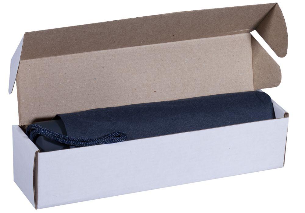 Упаковка под зонтик