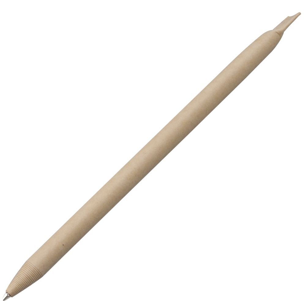 Ручка шариковая Carton