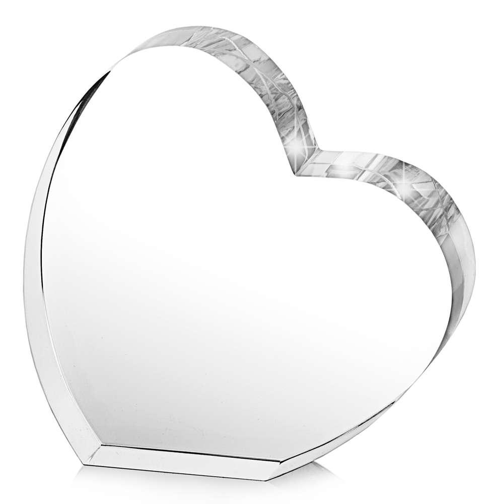 Стела «От чистого сердца»