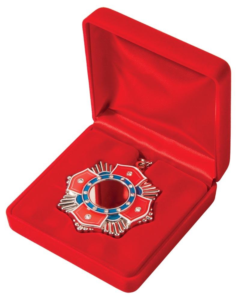 Награда «Орден»