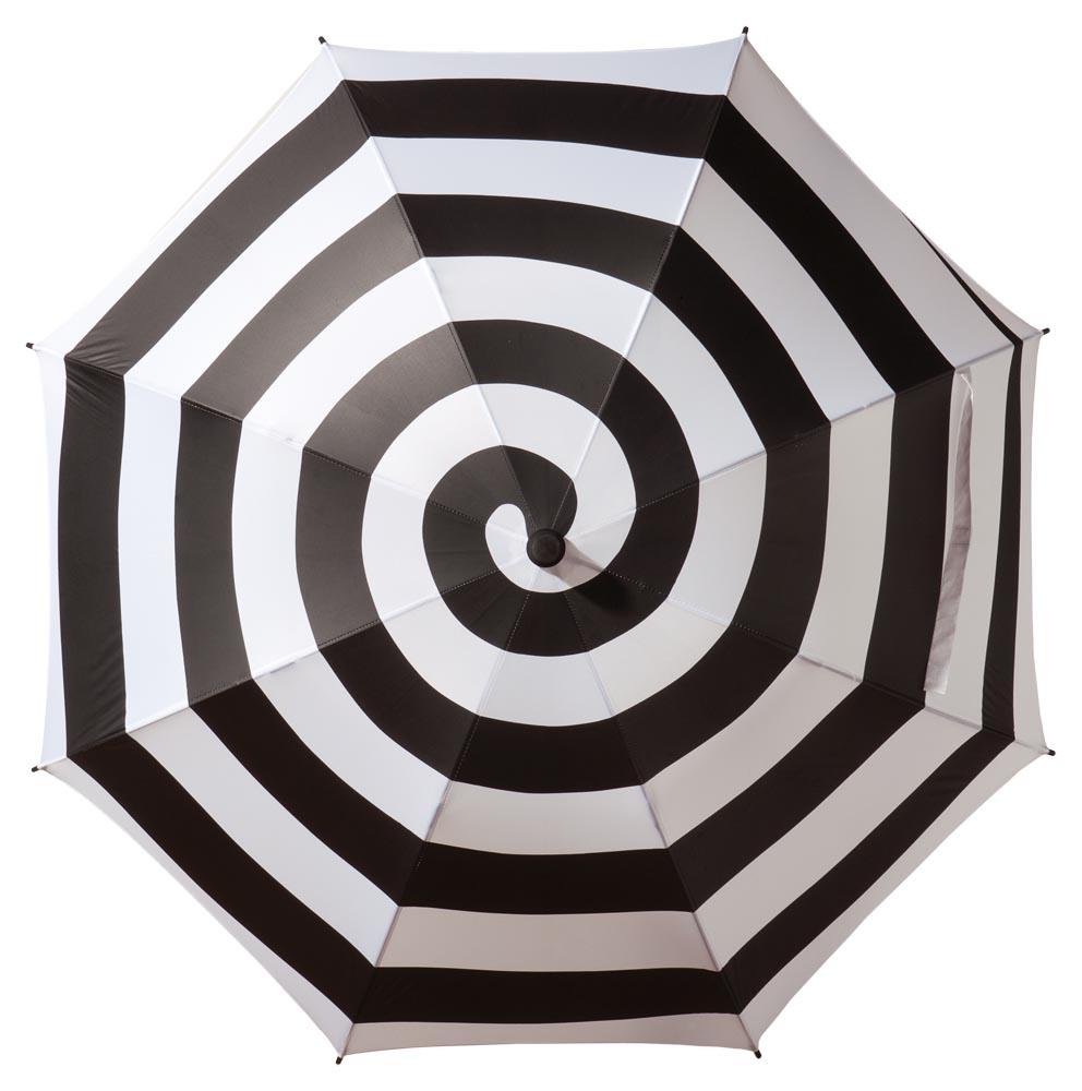 Зонт Hypnos