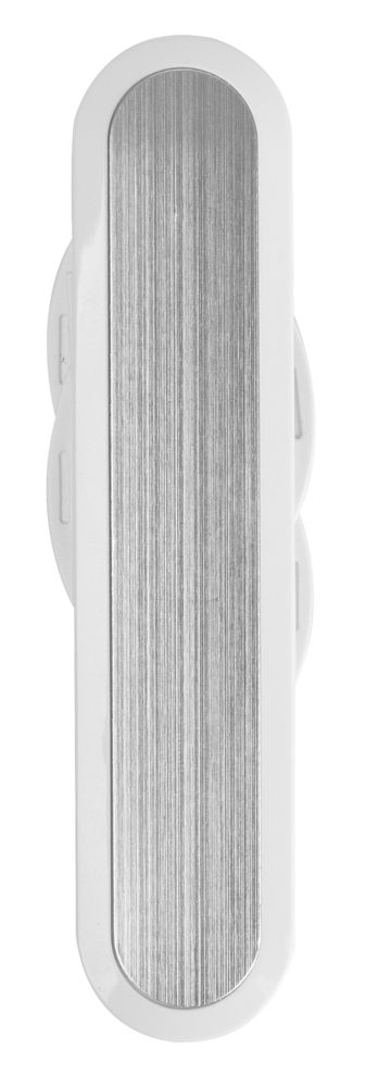 USB-переходник Multi, белый
