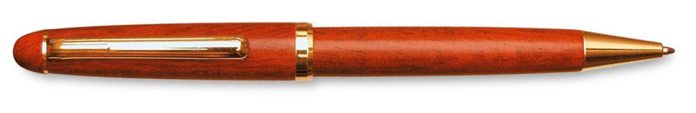 Ручка шариковая Pine